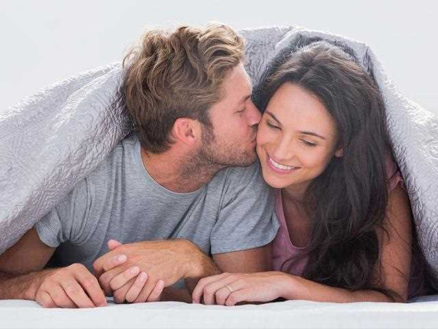 Relationship problems romantic Relationship Experts
